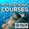 Instructional Courses