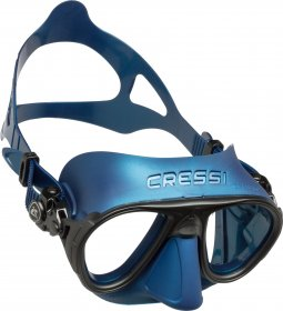 Mask- Cressi Calibro