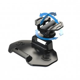 Paralenz Adjustable Mask Mount & Universal Mount