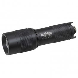 Dive Light- Big Blue AL450 Wide Beam