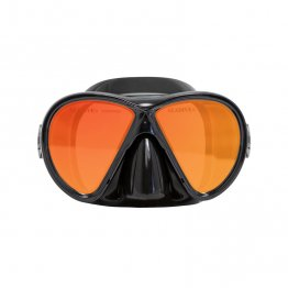Mask- XS Scuba- Rayblocker HD