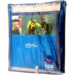 PADI Training Book- Search & Recovery
