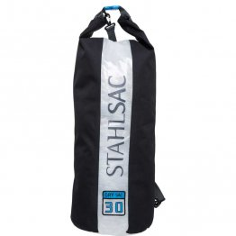Dive Bag- Stahlsac Dry-Sac Dry Bag- 30L