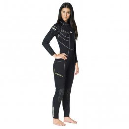 Wetsuit- Ladies- Full- Waterproof W30
