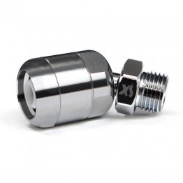 Low Pressure Swivel- Stainless Steel