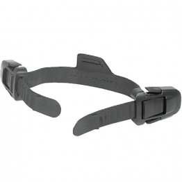 Fins- Parts- Atomic Blade Buckle & Strap