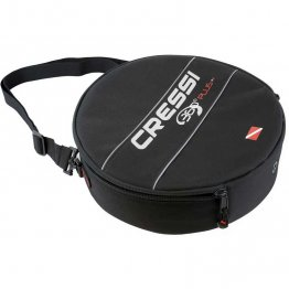 Dive Bag- Cressi 360 Regulator Bag
