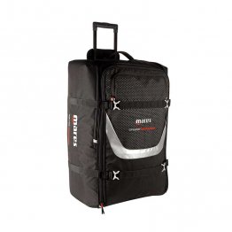 Mares Cruise Backpack Suitcase