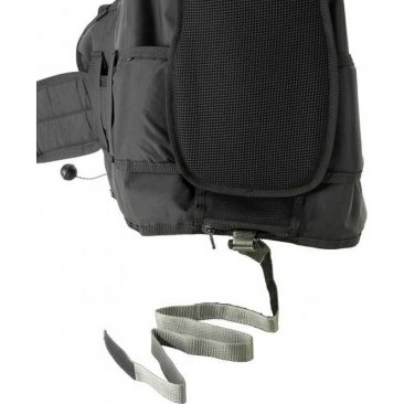 BCD- Cressi Travelight (Men's)
