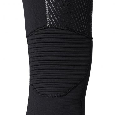 Wetsuit- Ladies- Full- Waterproof W3