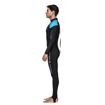 Waterproof WPSkin Mens Diveskin