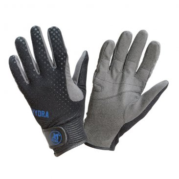 Gloves- XS Scuba Hydra Gloves