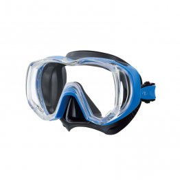 Mask- TUSA Freedom Tri-Quest